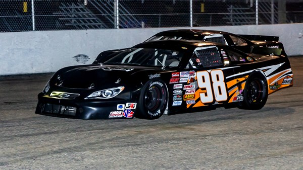 International Motorsports Langley >> Jr Motorsports